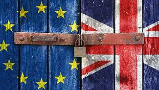 UK-EU.jpg