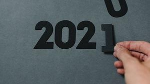 Copy_of_2021_security_threats_main.jpg