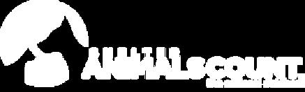 logo--sacknockout.png