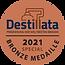 Destillata_BronzeMedaille_20210415.png