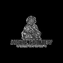 MonkDistillery_Logo_edited.png