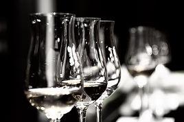 Wine%20Tasting%20Events%20%20_edited.jpg