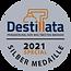 Destillata_SilberMedaille_20210415.png