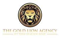 the gold lion agency, Naples Fl, George