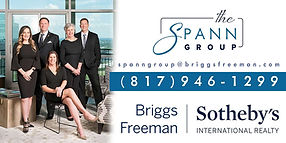 Spann_Group_Banner-page-001.jpeg