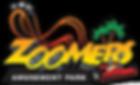 logo-zoomers, fallen officers, robot l z