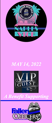 MISSION 2244 GALA, VIP THE FALLEN OFFICERS.png