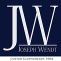 Joseph_Logo_with tag_FINAL.png
