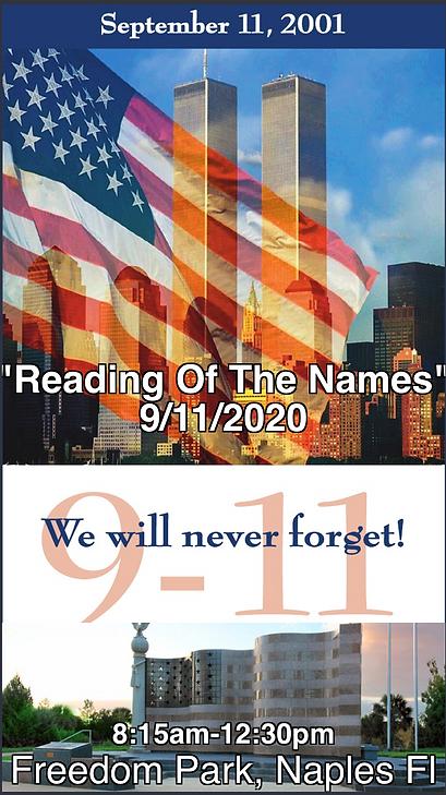 911 memorial.png