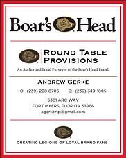 LAOB Boars Head qtr pg ad proof.png