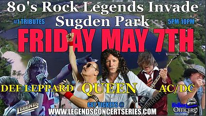 legends concert series naples fl.PNG
