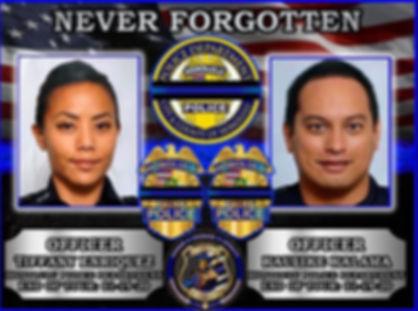 the fallen officers.jpg