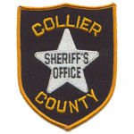 Collier County Sheriff's Office Fallen O