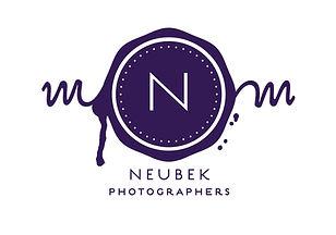 Logo_FullColor.jpg