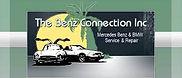 benz connection, legends concert series naples fl.jpeg