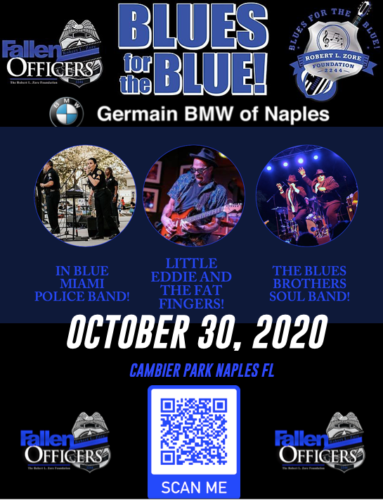BLUES FOR THE BLUE SLICK.png