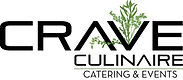 CRAVE_Culinaire Catering and Events_edit