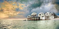 cape Romano Naples fl, Naples boat rentals at port of the islands marina