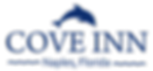 Cove Inn Logo-NEW.png