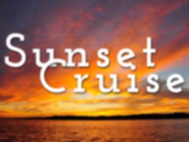 sunset cruises, sunset excursions, sunsets naples fl, sunset maro isand