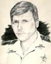 Deputy Sheriff Michael David Yahl