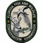 florida-fish-and-wildlife-conservation-c