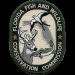 florida-fish-and-wildlife-conservation-c