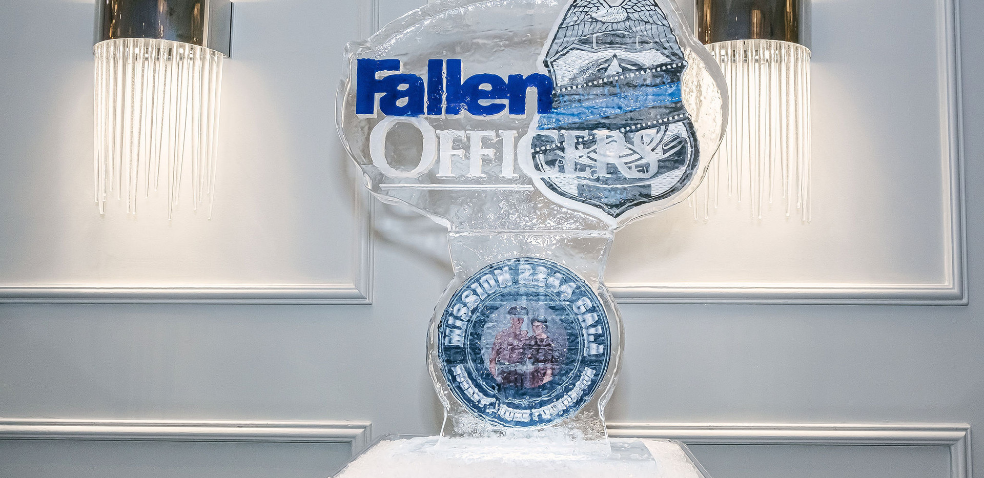 FallenOfficersGala_145.jpg