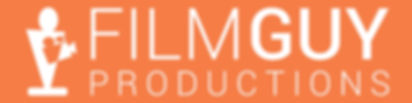 Film Guy Logo Orange.jpg