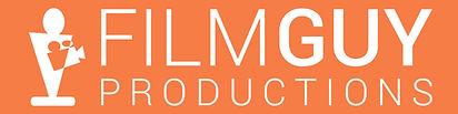 Film Guy Logo Orange.jpg