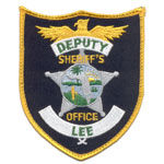 Lee County Sheriffs Office.jpg