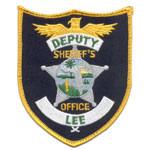 Lee County Sheriffs Office.jpg