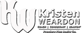 kristen weardon, legends concert series,