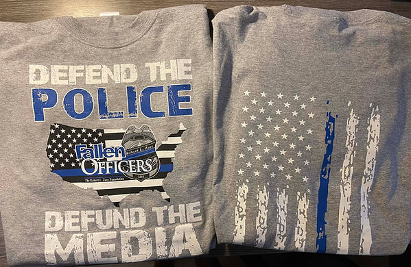 Defend The Police- DEFUND THE MEDIA!.jpg