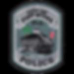 fort-myers-police-dept.png