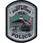 Fort Myers Police Dept