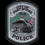Fort Myers Police Dept