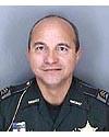 Corporal Alfredo Banos
