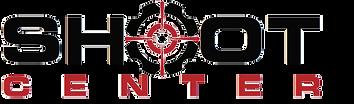 ShootCenter_Logo.png