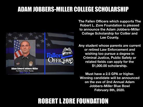 adam jobbers miller scholarship 2.jpg