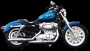 yWX0Y7-harley-davidson-motorcycle-transp