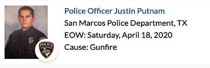the fallen officers.png