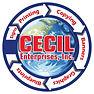 cecil enterprises logo.jpg