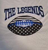 team legends, Joseph bullock, the fallen officers, the blue bowl.jpg