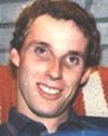 Detective Mark Alan Bolhouse