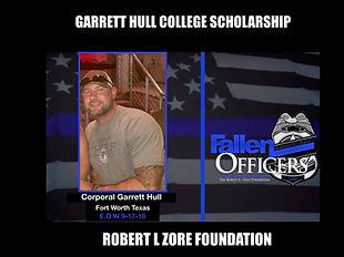 Corporal Garrett Hull Scholarship.jpg