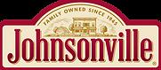 Johnsonville_Logo_Master_cmyk.png