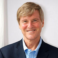 NFL Agent Leigh Steinberg