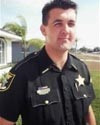 Deputy Sheriff Michael Shostak