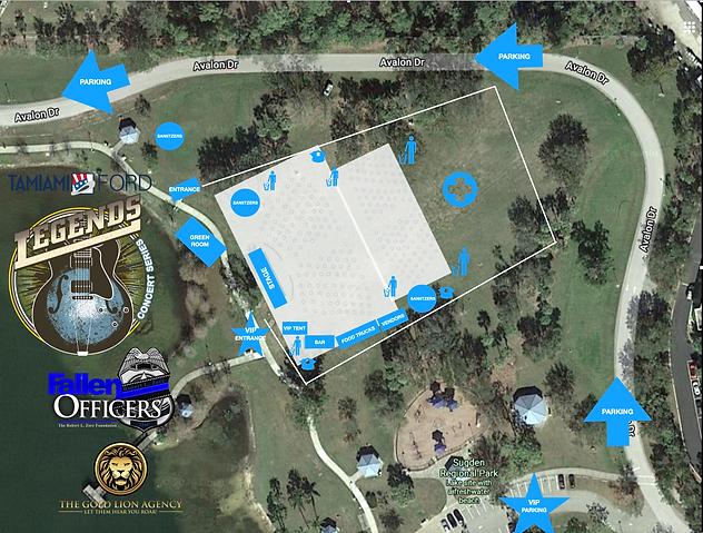 LEGENDS CONCERT PARK MAP.png